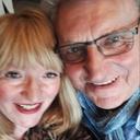 Henk & Angie