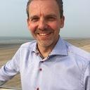 Wim Buyle