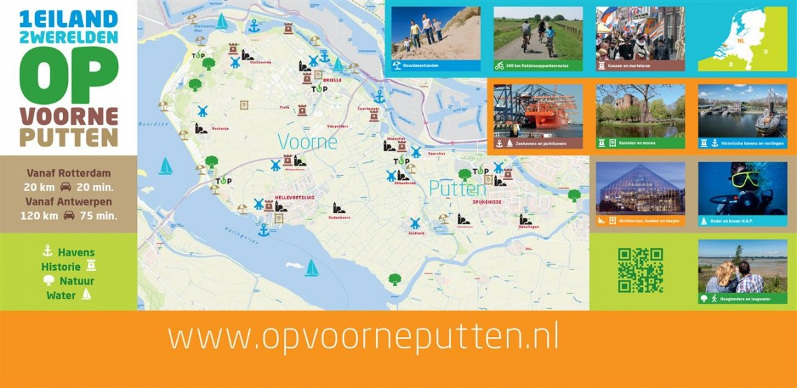 Giro di Voorne-Putten