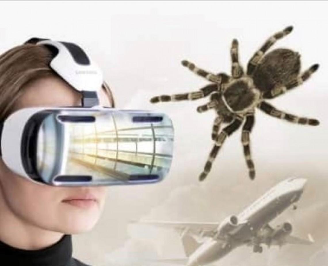 1e Virtuele Technische Ochtend