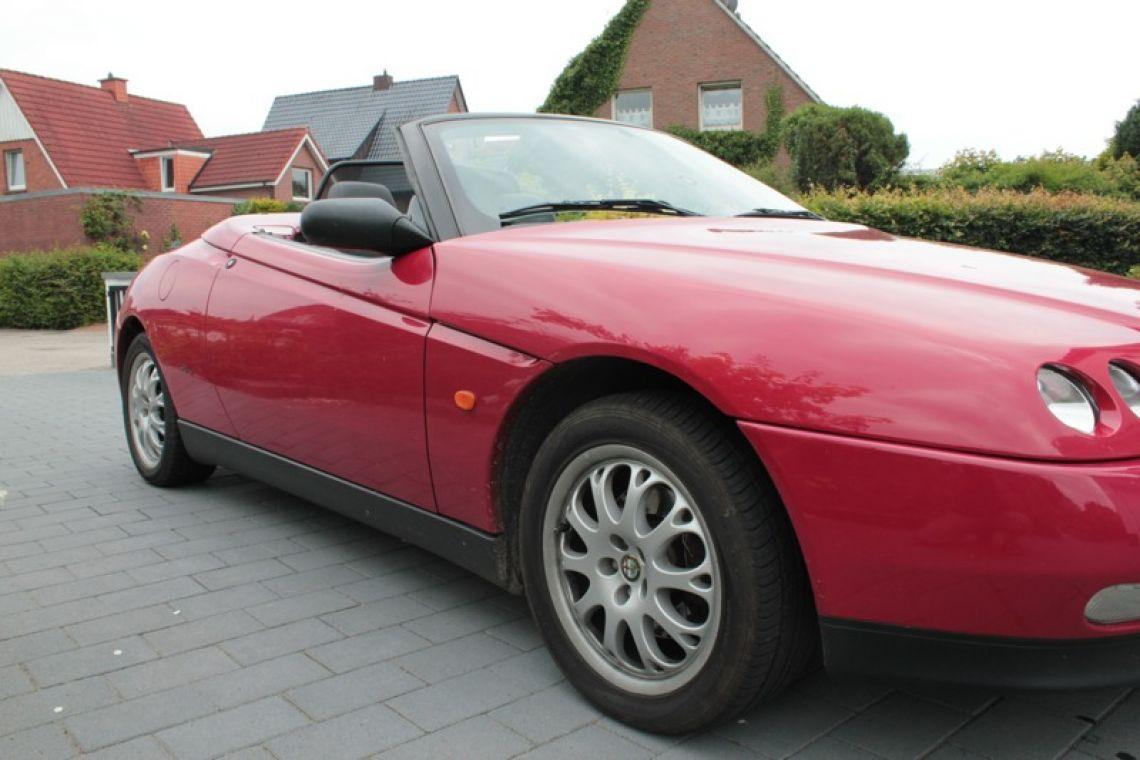 916 (1994-2005)