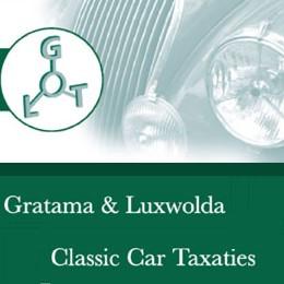 Gratama & Luxwolda (2)