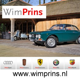 Wim Prins (2)